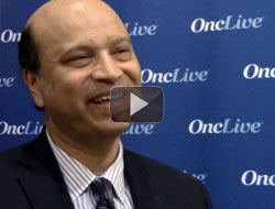 Dr. Tripathy on Markers of Resistance in Breast Cancer