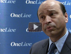 Dr. Tripathy on Personalized Therapies in Advanced BC