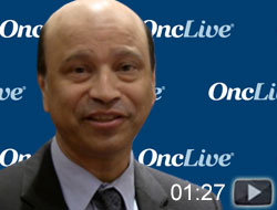 Dr. Tripathy on Immunotherapy Potential in HER2-Positive Breast Cancer