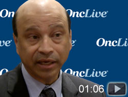 Dr. Tripathy on Neoadjuvant Agents for HER2+ Breast Cancer