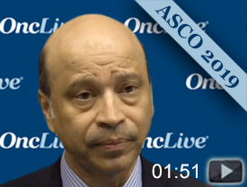 Dr. Tripathy Discusses the MONALEESA-7 Trial in HR+ Breast Cancer