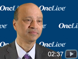 Dr. Tripathy on Known Elements of COVID-19