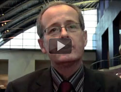 Dr. Twelves Highlights Findings From the 2012 SABCS