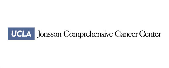 UCLA Jonsson Comprehensive Cancer Center Teams With OncLive