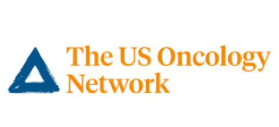 US Oncology Network