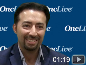 Advantages of Off-the-Shelf CAR NK Therapy in B-Cell Malignancies