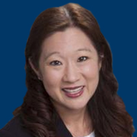Following Pivotal Trials, Questions Remain With Bevacizumab in Recurrent Ovarian Cancer