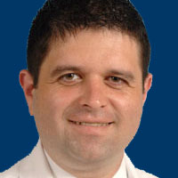 Novel Compound GPX-150 Shows Promise in Soft Tissue Sarcoma
