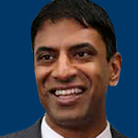FDA Grants Ceritinib Priority Review in Frontline ALK+ NSCLC