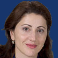 Expert Discusses Next Steps With Immunotherapy, Targeted Agents in NSCLC