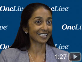 Dr. Giri on the PROGRESS Registry for Genetic Testing in Prostate Cancer