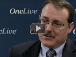Dr. Venook Discusses the Future of Colorectal Cancer Treatment
