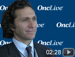 Expert on Studies of the PSA Test in Prostate Cancer