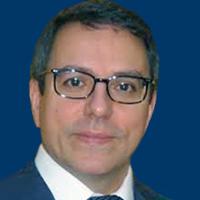FDA Grants Novel Triplet Breakthrough Designation in BRAF+ mCRC