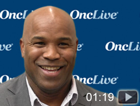 Dr. Vidal on the Use of CDK4/6 Inhibitors in HER2+ Breast Cancer