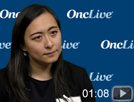 Dr. Zhang on the Importance of Adjuvant Clinical Trials in RCC