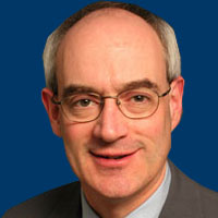 Vokes on Increasing Impact of Immunotherapy in Head and Neck Cancer
