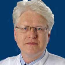 Expert Explains Significance of Early Tumor Shrinkage in Metastatic Colorectal Cancer