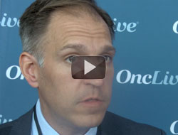 Dr. Voorhees on the Future Treatment Paradigm for Myeloma