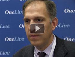 Dr. Voorhees on Triplet Regimen in Multiple Myeloma