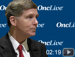 Dr. Linehan on Treatment for Hereditary Leiomyomatosis and RCC