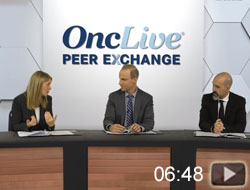 Global Perspectives on the PACIFIC Trial in NSCLC