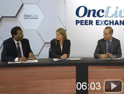 CheckMate 227: TMB Versus PD-L1 in Advanced-Stage NSCLC