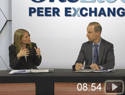Global Perspectives on Use of Osimertinib in EGFR+ NSCLC