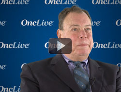 Dr. Roy Weiner on the Importance of Diversity in Cancer Research