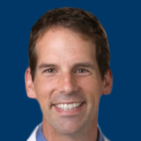 Open-Minded Research for Therapeutic Options Needed in TGCT