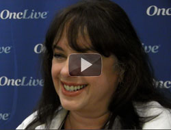 T.S. Wiley on Bio-identical Hormone Replacement Therapy for Patients With Breast Cancer