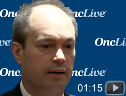 Dr. Wierda on Ibrutinib Plus Venetoclax in CLL