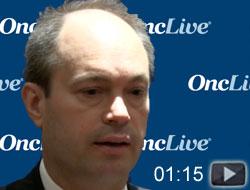 Dr. Wierda on Ibrutinib Plus Venetoclax in CLL