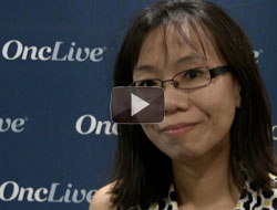 Dr. Wang-Gillam Discusses the Mechanism of Action of MM-398