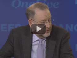 Cost Containment's Impact on Oncology Practices
