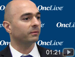 Dr. Abida on Genetic Testing for Prostate Cancer