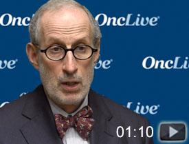 Dr. Weber on the FDA Approval of Adjuvant Dabrafenib/Trametinib in BRAF-Mutant Melanoma