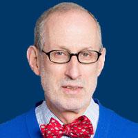 Weber Highlights Potency of Adjuvant Nivolumab in Melanoma