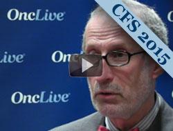 Dr. Weber on Molecular Testing in Melanoma