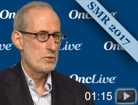 Dr. Weber on Nivolumab in the Adjuvant Setting for Melanoma