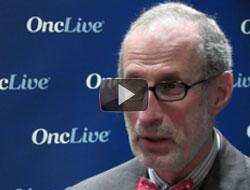 Dr. Weber on Dabrafenib/Trametinib Versus Vemurafenib/Cobimetinib in Melanoma