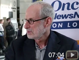 ASCO 2018: Dr. Weber Highlights Exciting Abstracts in Melanoma