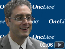 Dr. Weiss on Biomarkers in Head and Neck Cancer