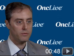 Dr. Weiss on Developments in the Treatment of Head and Neck Cancer