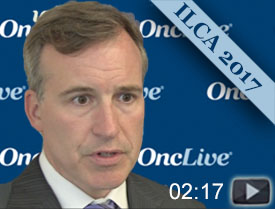 Dr. Welling on CheckMate-040 Trial of Nivolumab in HCC