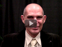 Dr. Wetzler Discusses the Use of Arsenic Trioxide in APL