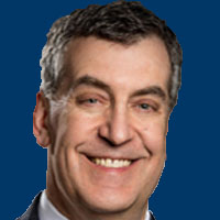 Pembrolizumab Continues to Demonstrate Long-Term Efficacy in Melanoma