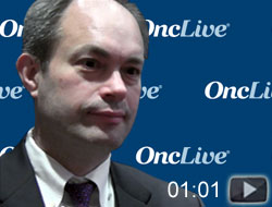 Dr. Wierda on Immunotherapy Agents for Patients With CLL