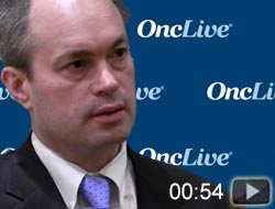 Dr. Wierda on the Need for Continuous Treatment for CLL