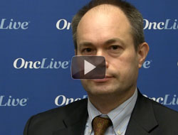 Dr. Wierda on Ibrutinib Resistance in CLL